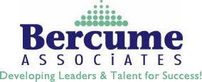 Bercume Associates