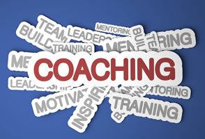 Bercume Associates - Leadership Development consulting
