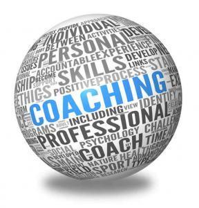 coachingglobe