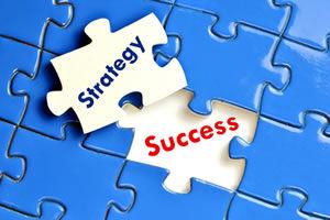 Bercume Associates Management, Leadership, Talent development
