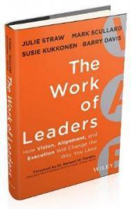workofleaders