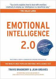 emotionalintelligencebook